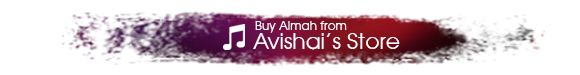Buy it on the avishai store