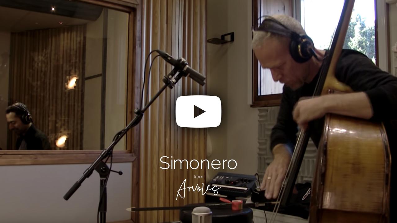 watch Simonero